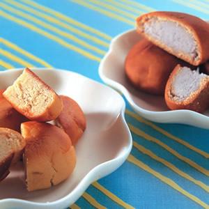 花蓮薯•花蓮芋