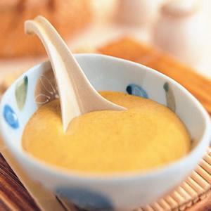 咖哩沙拉醬