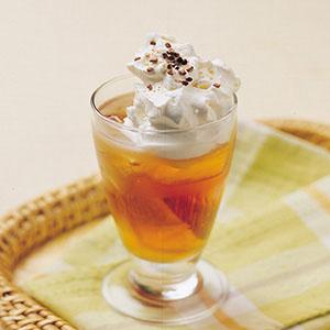 南洋香料奶茶