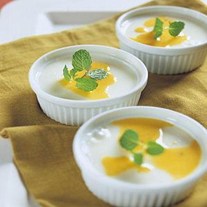 奶酪(1)