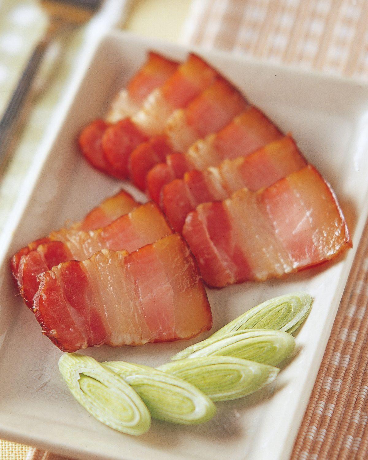 食譜:家鄉五花肉