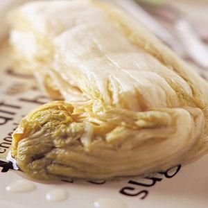 酸白菜(1)