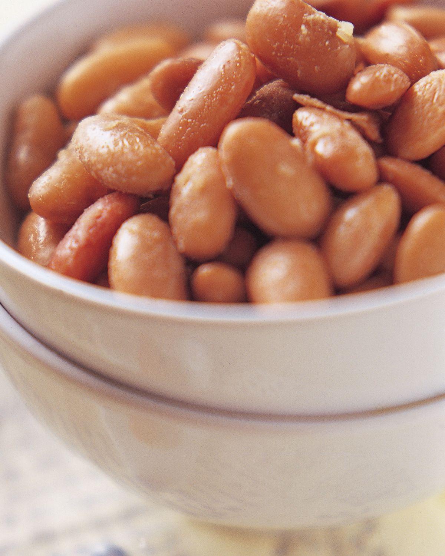 食譜:蜜紅豆