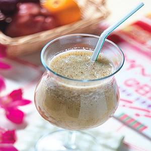 奇異果汁(1)