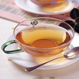 金線蓮冰茶