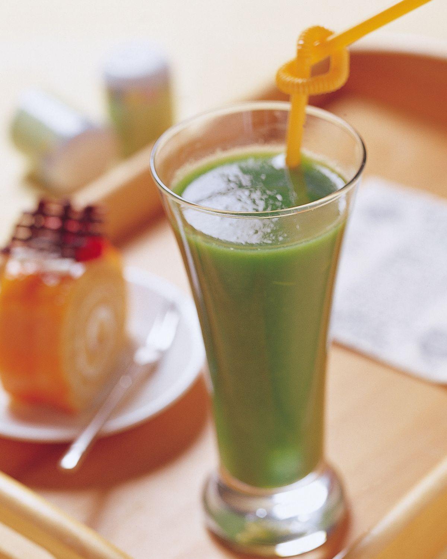 食譜:石蓮花蜜茶
