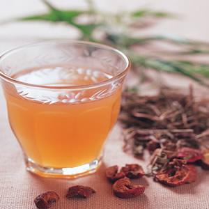 荷葉減脂茶