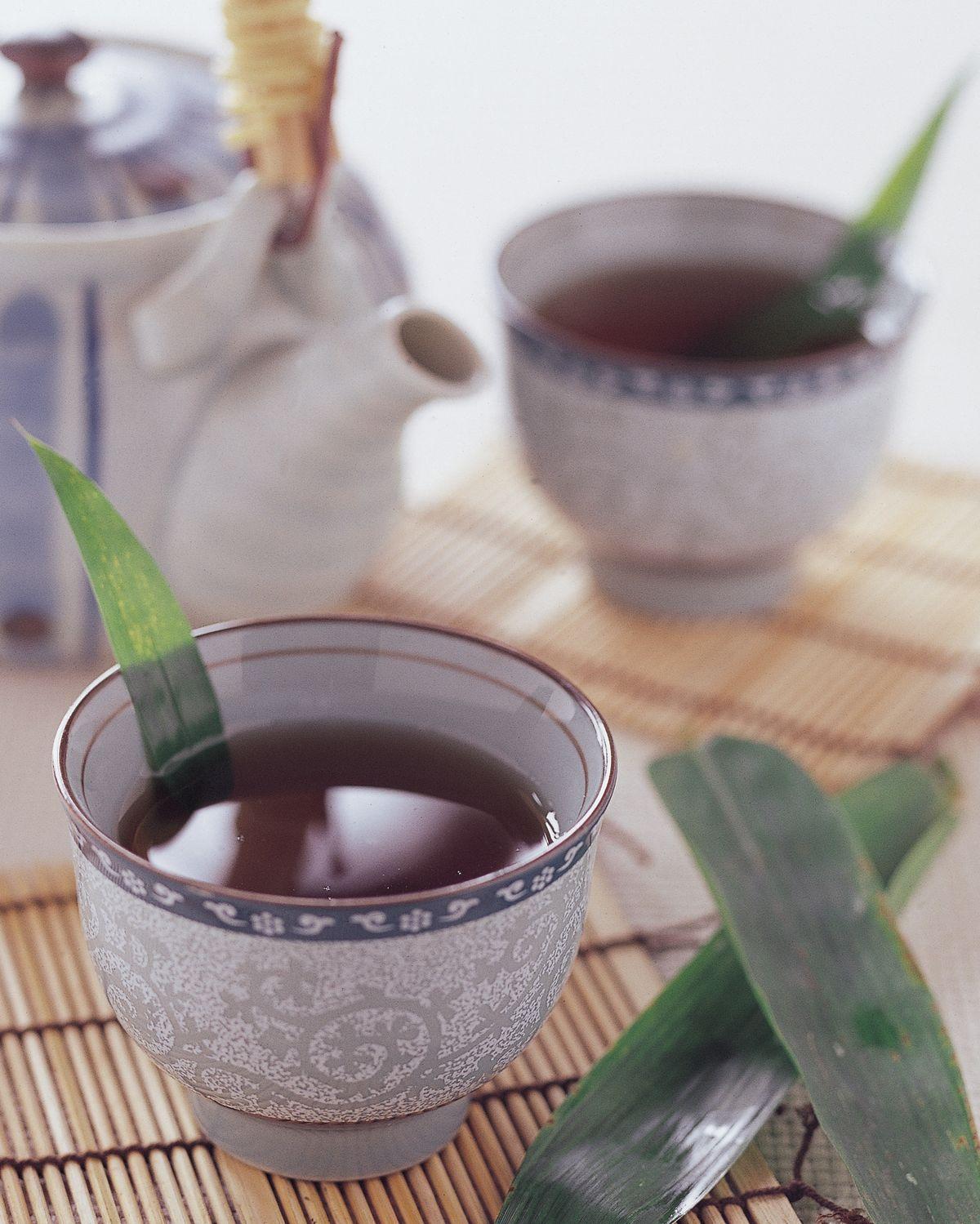 食譜:雙葉冬瓜茶