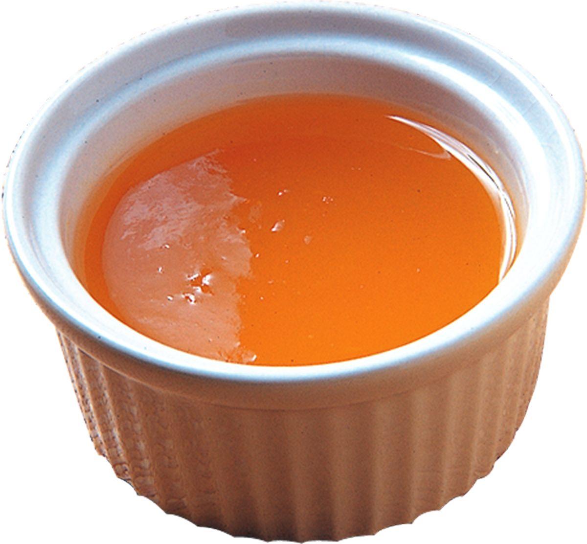 食譜:西檸汁