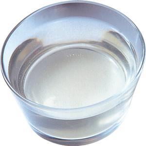 素高湯(1)