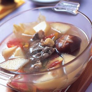 水果火鍋(1)