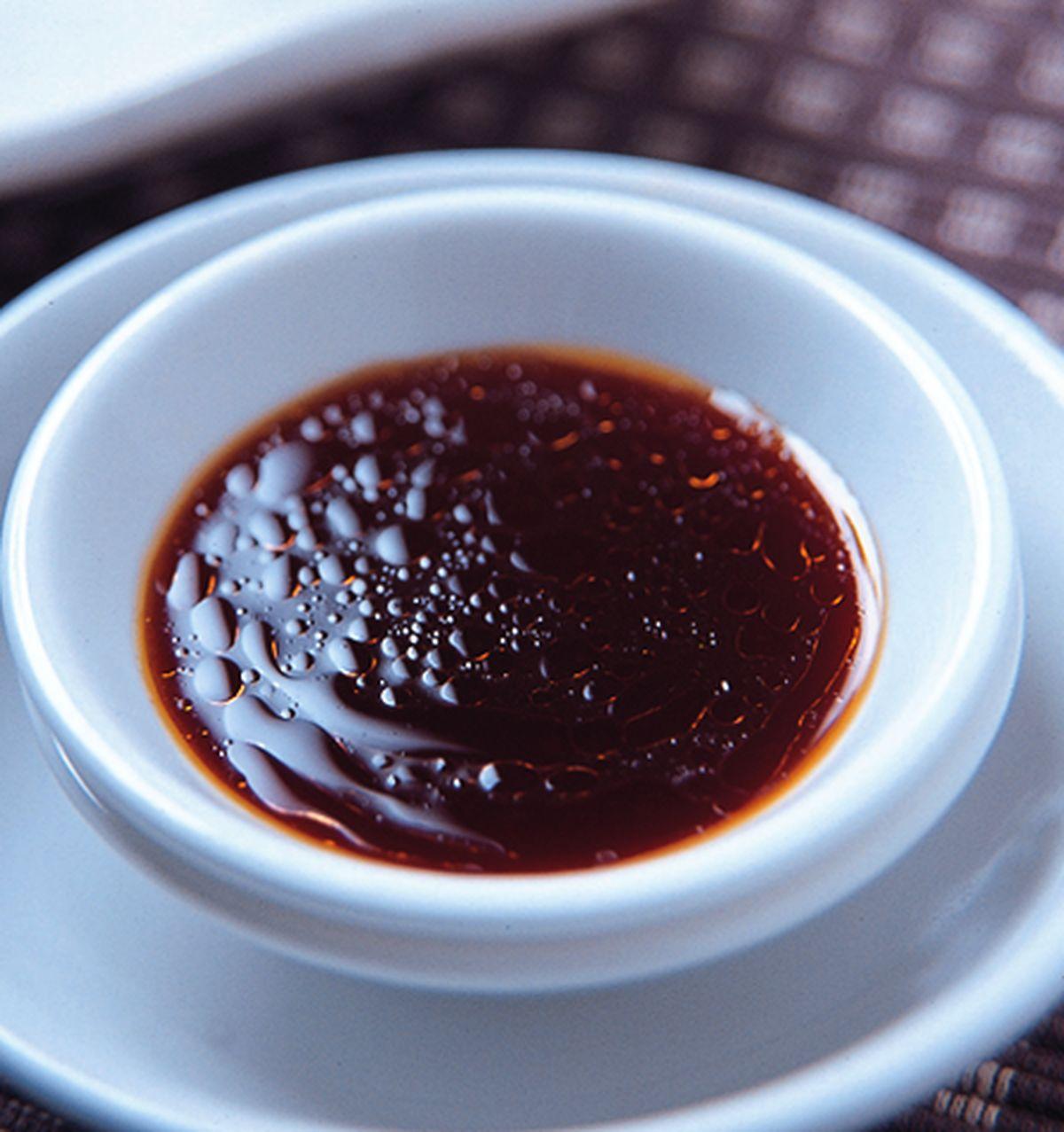 食譜:廣式沾醬