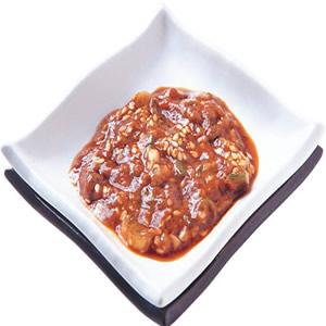 麻辣涮涮鍋沾醬