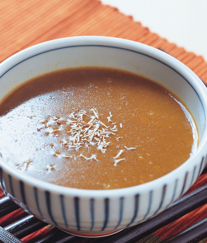 食譜:塔都里咖哩醃醬