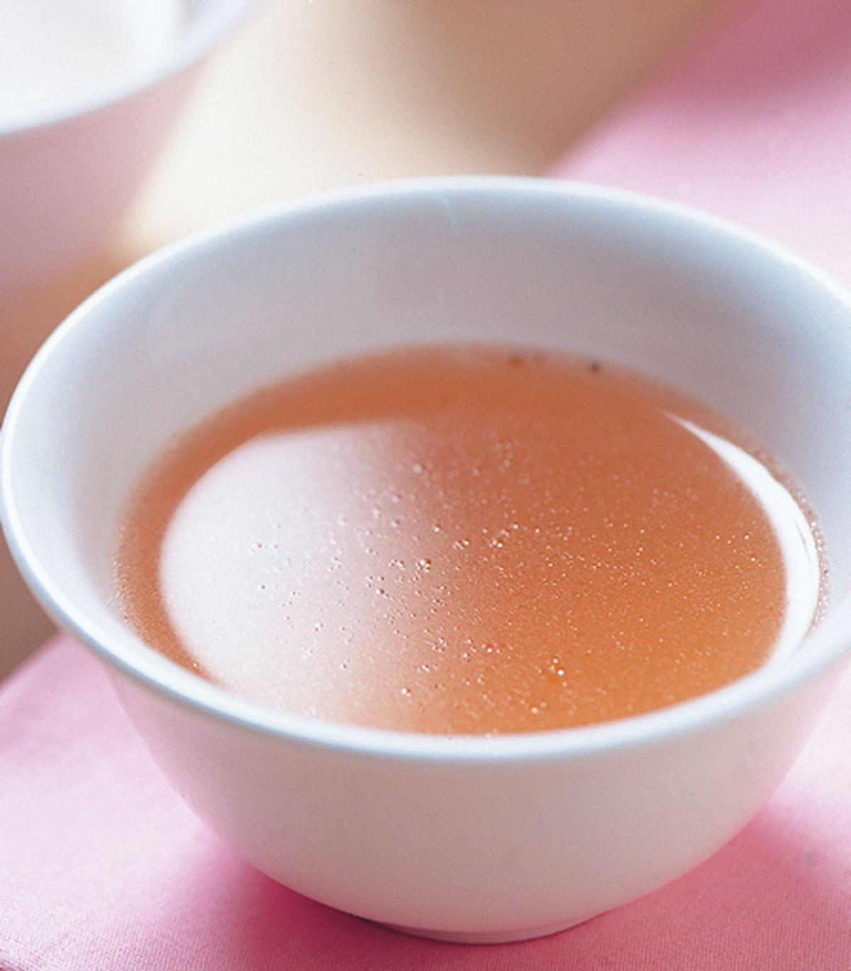 食譜:越式湯頭