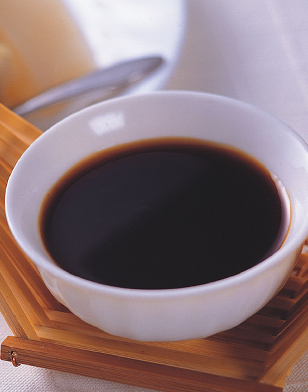 食譜:關東煮黑輪醬