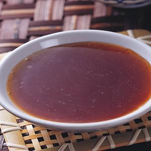 碗粿醬(1)