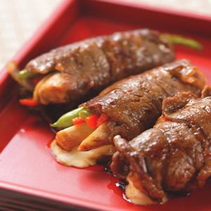 牛肉卷(1)