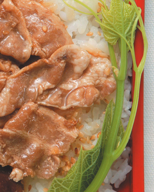 食譜:八方龍鬚菜