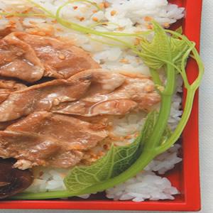 八方龍鬚菜