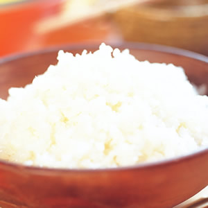 椰香飯(1)