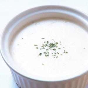 白醬(2)