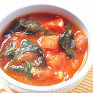 米蘭番茄醬