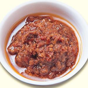 香蔥辣椒醬(1)