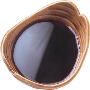 日式照燒醬(1)