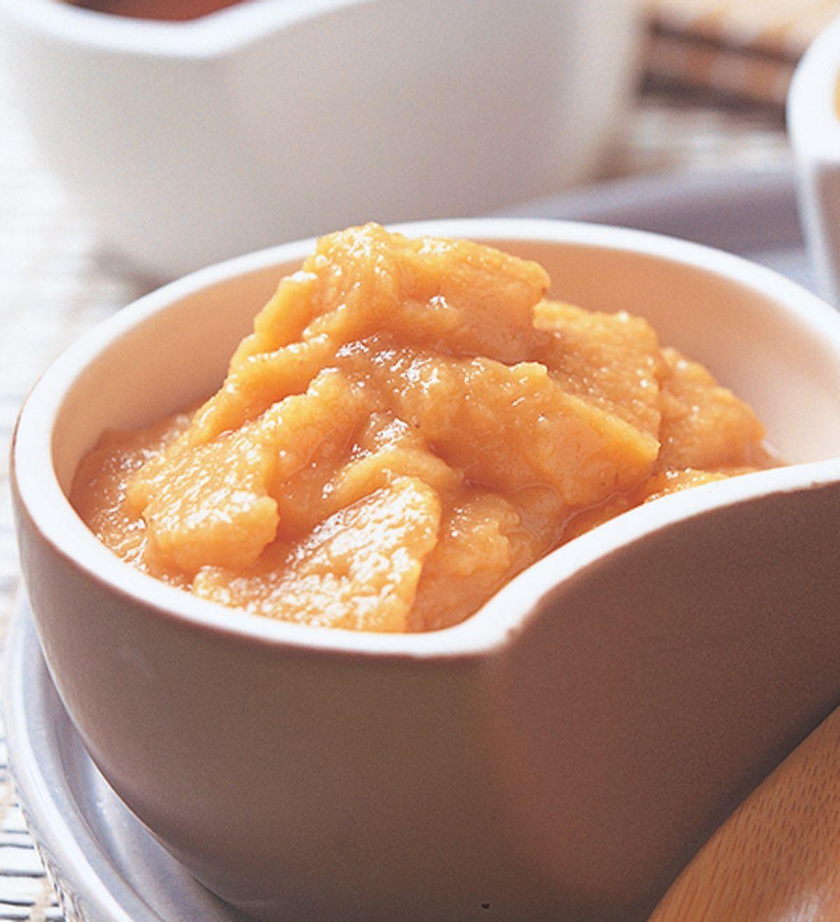 食譜:味噌醃醬