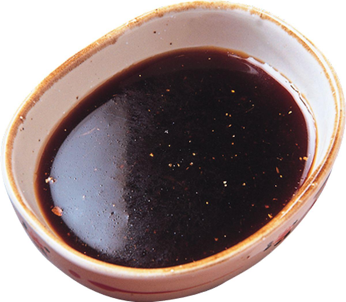 食譜:薑汁燒肉醬