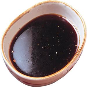 薑汁燒肉醬