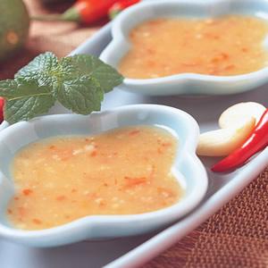 泰式甜辣醬(1)