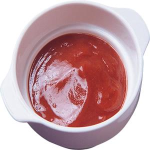 黑胡椒烤肉醬