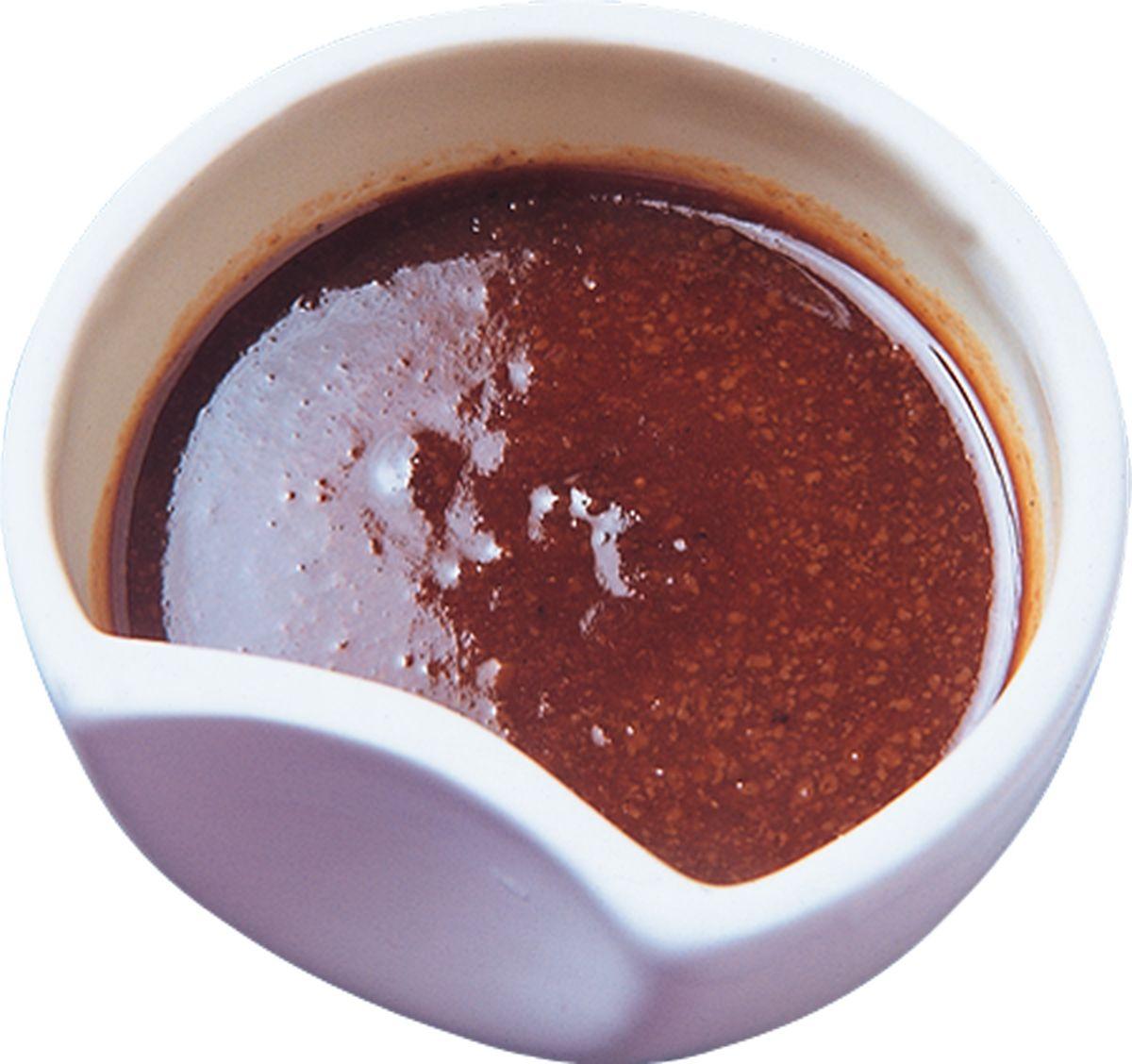 食譜:蜜汁燒肉醬