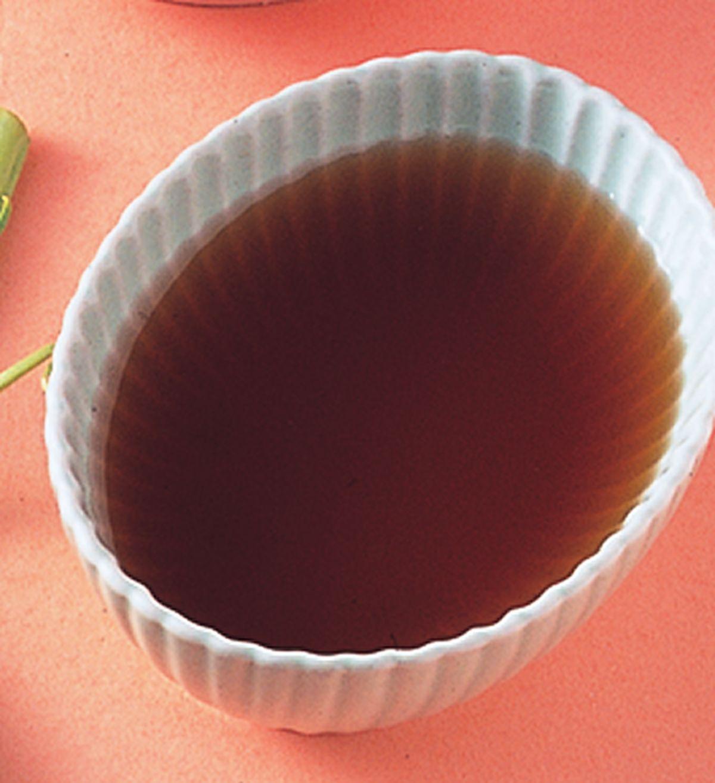 食譜:酸甜糖醋醬汁
