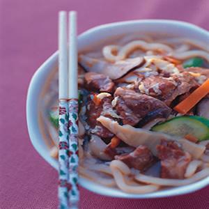 大滷麵(2)
