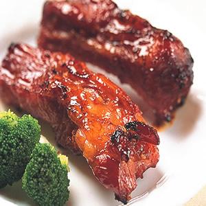 香烤子排(1)