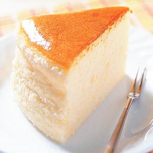 乳酪蛋糕(1)