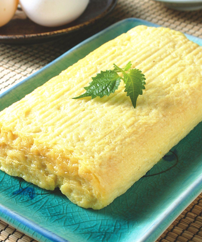 食譜:厚蛋燒(3)