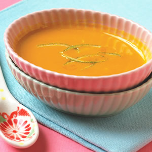 蜂蜜芥末醬(1)
