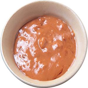 豆瓣醬(1)
