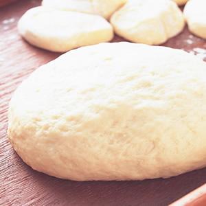 包子麵糰1