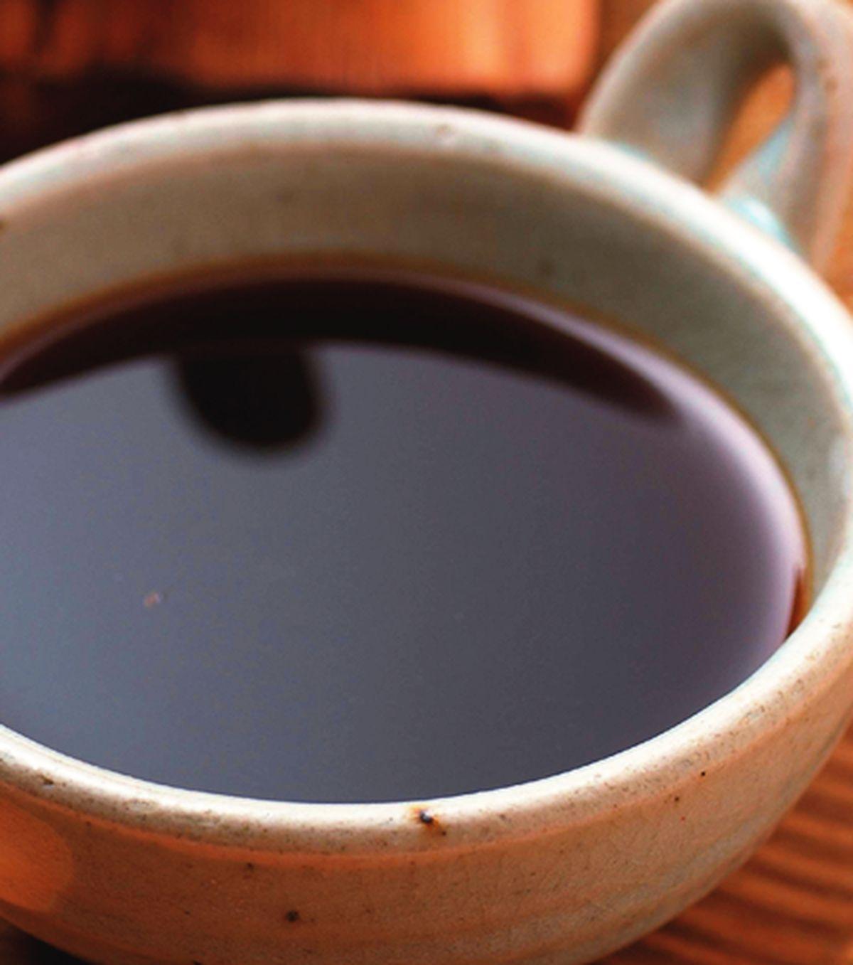 食譜:壽喜燒醬汁(1)