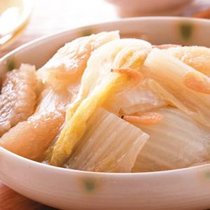 白菜滷(1)