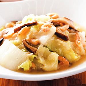 開陽白菜(3)