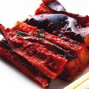茄子泡菜(1)