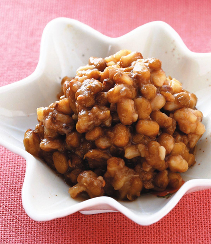 食譜:綠豆(1)