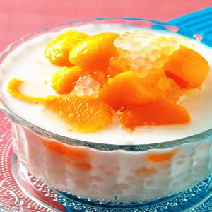 芒果西米撈(1)