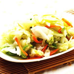 台式泡菜(1)